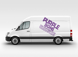Purple Van 2.png