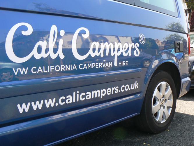 CaliCampers.JPG