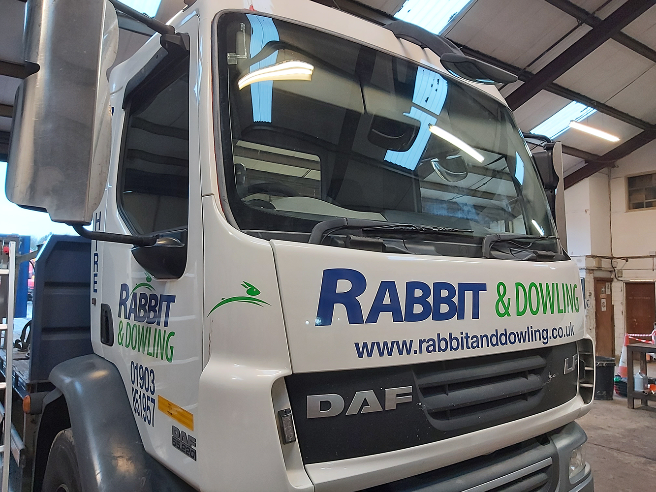 Rabbit Truck.png