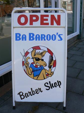 Ba Baroos Sign.png
