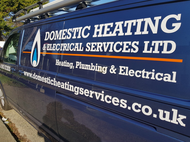 Domestic Heating.jpg