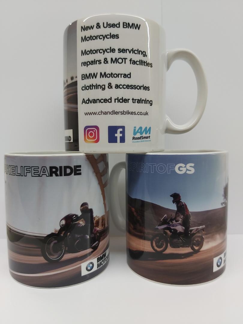 BMW Mugs.png