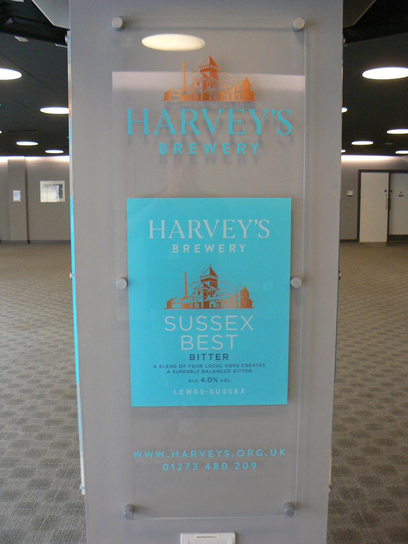 Harveys.jpg
