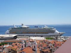 Cruise 026.jpg