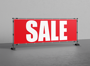 Sale Banner Web.png