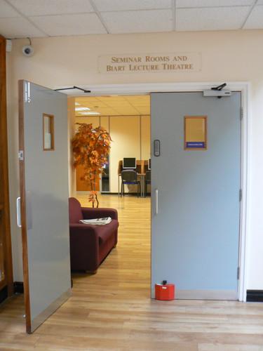 St Richards Hospital, Chichester0.JPG