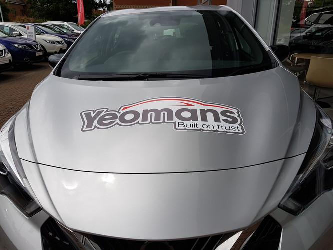 Yeomans 012.jpg