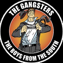 Gangsters Logo Black.png