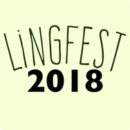Lingfest.png