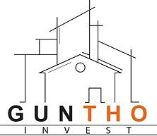 Guntho Invest_ok.png