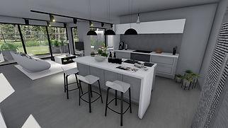 keuken_6 - Foto.jpg