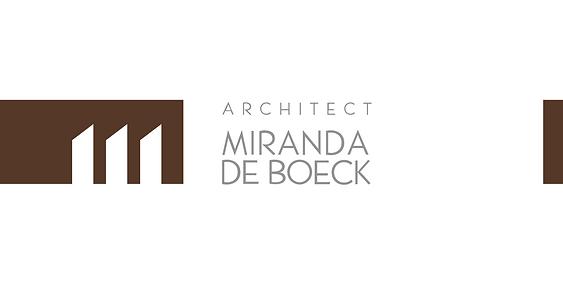 Miranda De Boeck.png