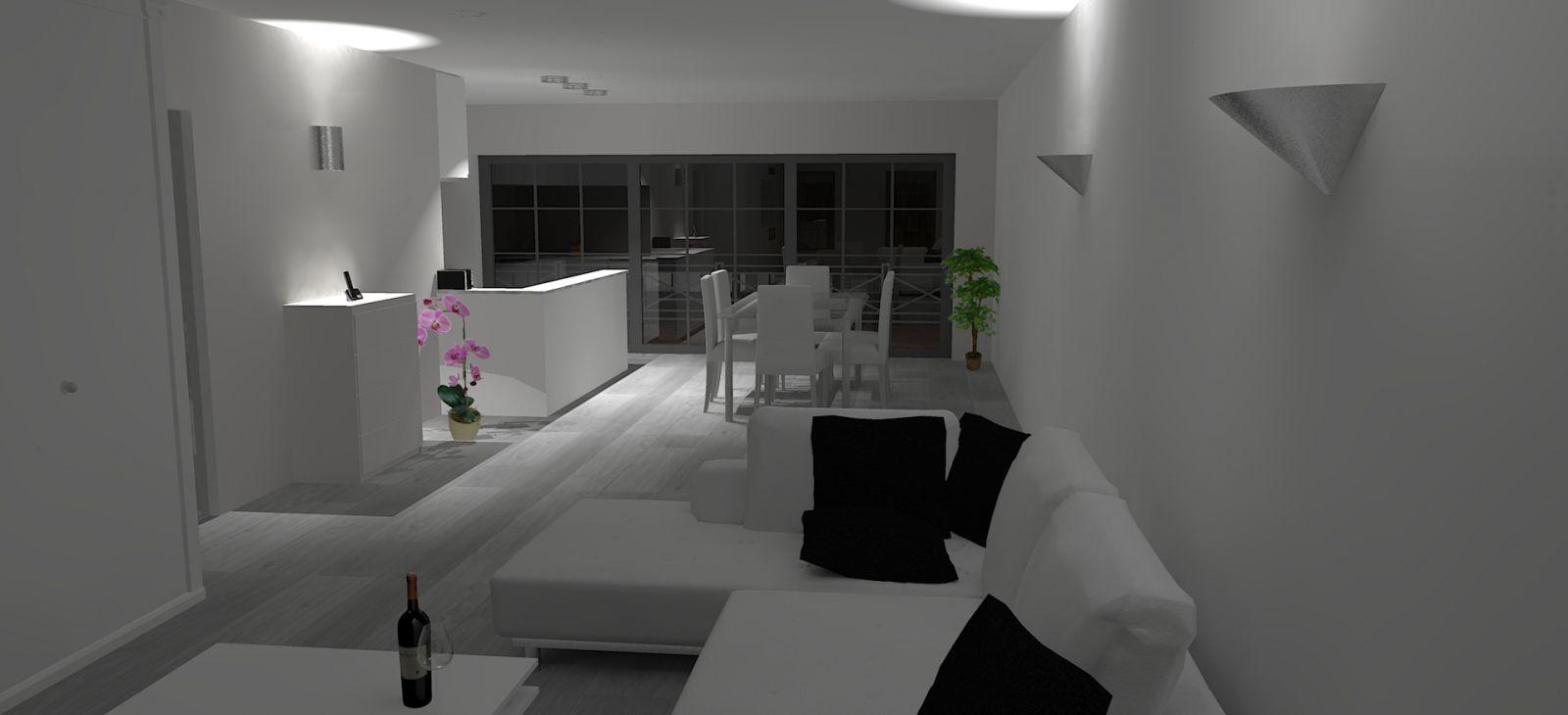 3d visualisatie,interieur,exterieur,3d t