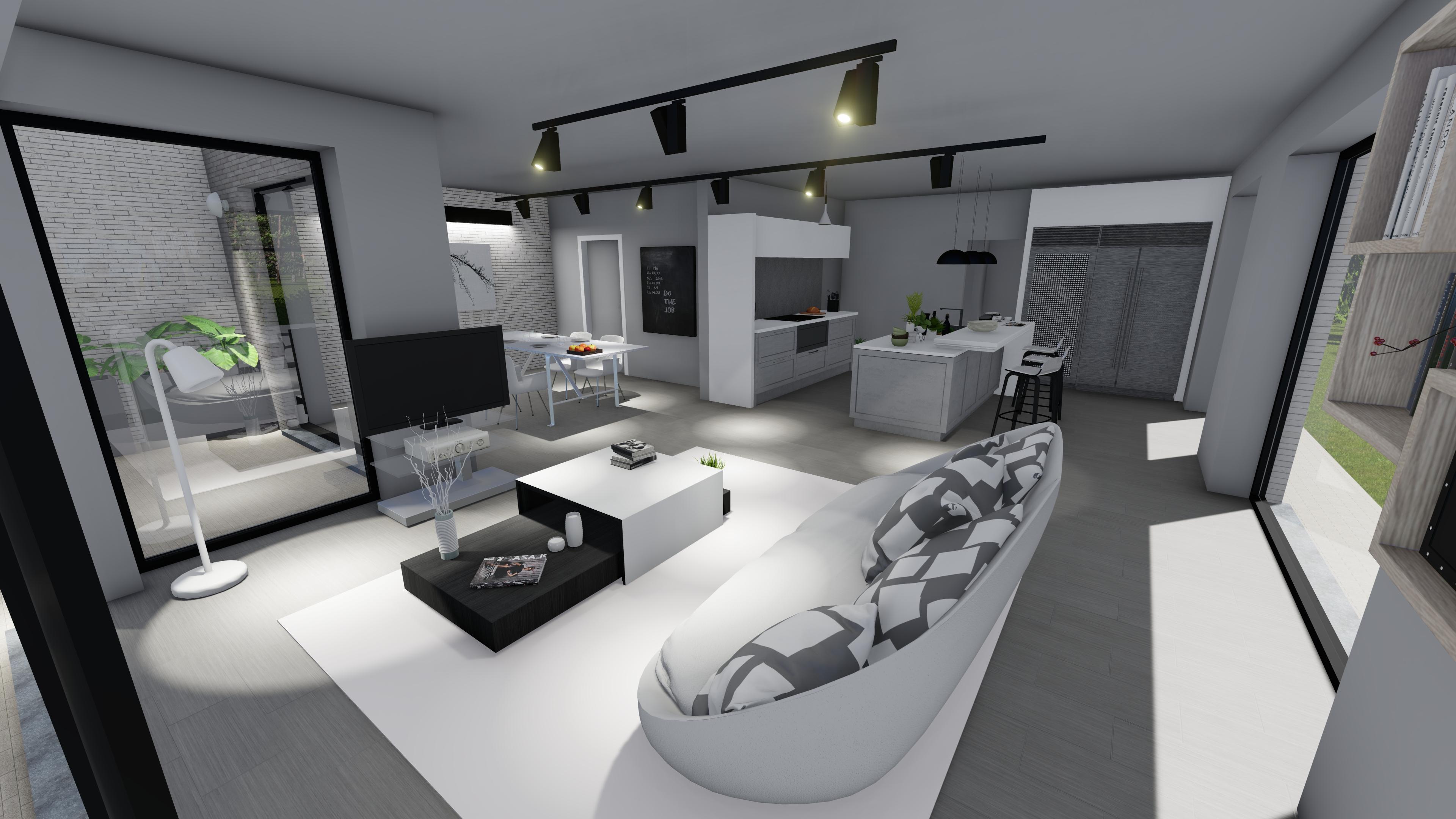 keuken_1 - Foto