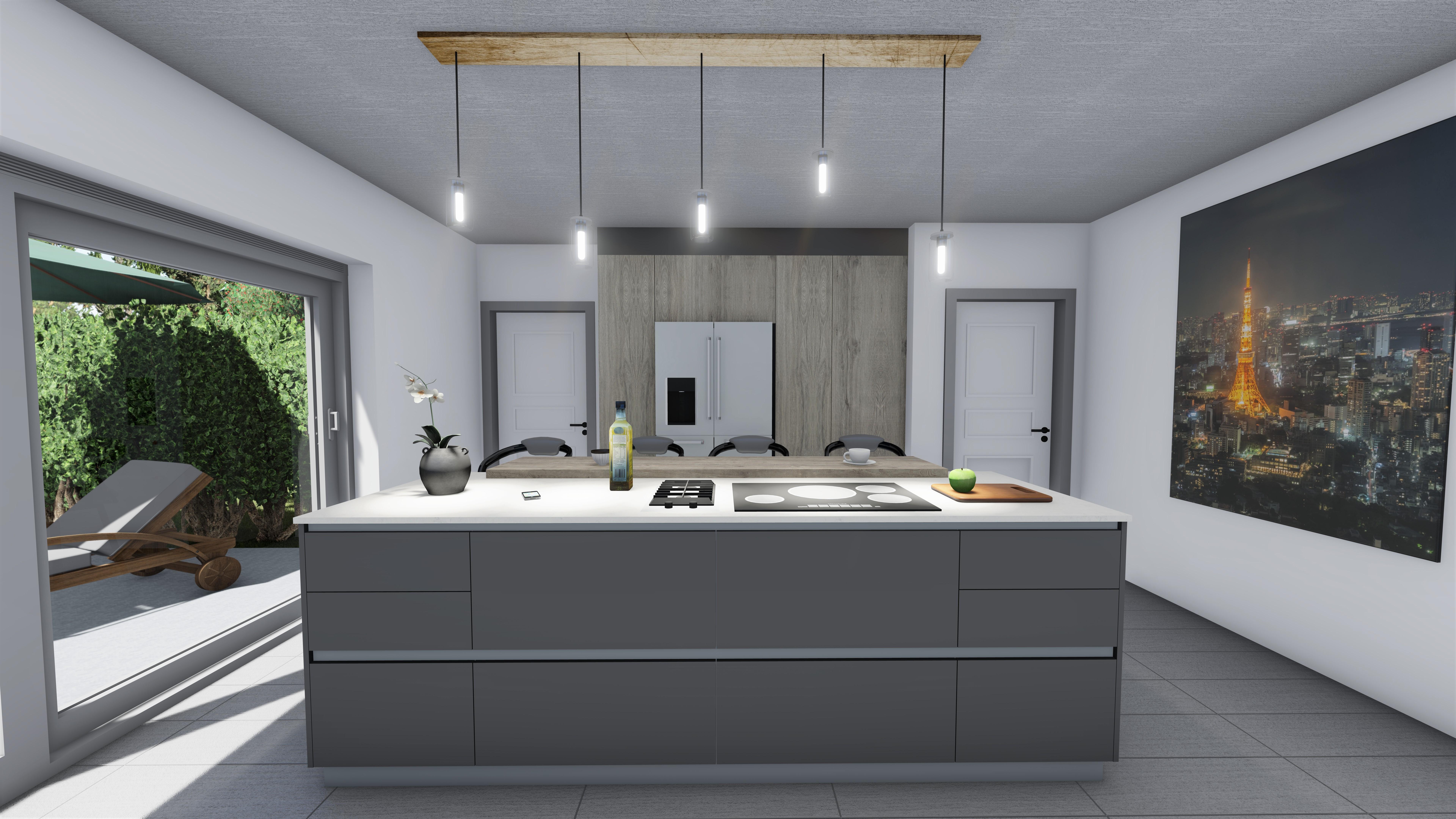 keuken_15 - Foto