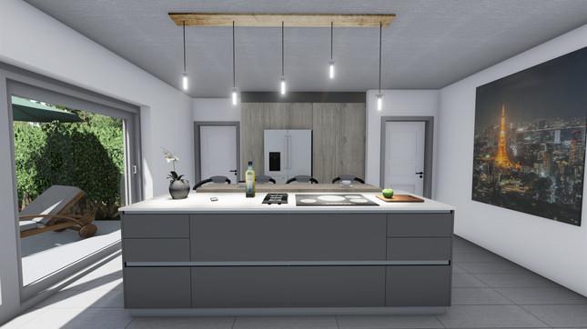 keuken_15 - Foto.jpg