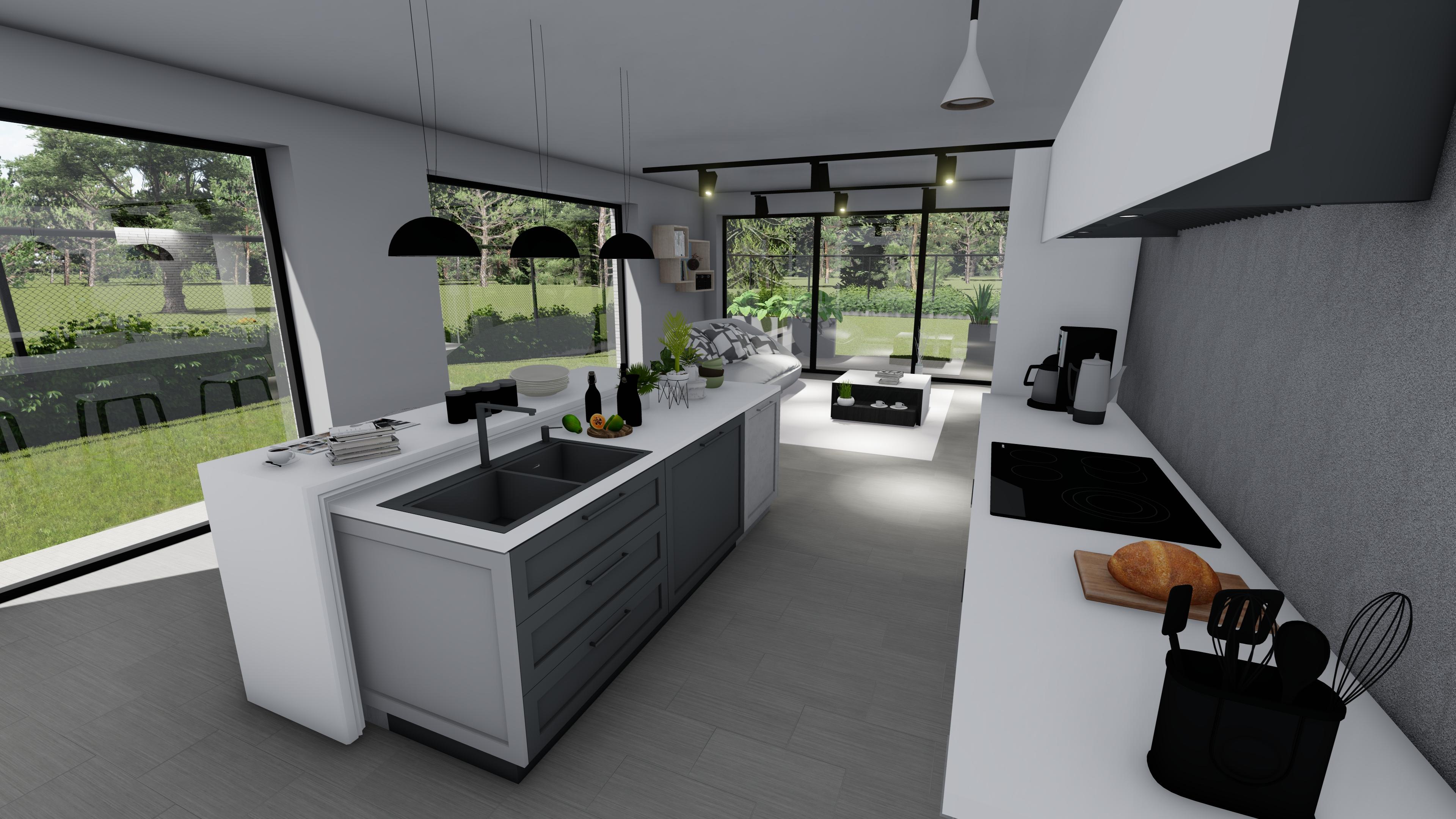 keuken_5 - Foto