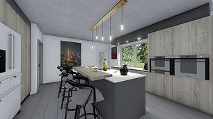 keuken_12 - Foto.jpg