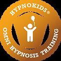 LOGO_HYPNOKIDS_PNG_ORANGE-1.png