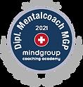 Mental Coach MGP-2021.png