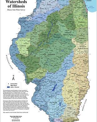 major-watersheds-illinois-2000-01 (1).jpg