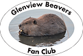 Beaver White png.png