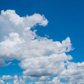 clouds1x.jpg