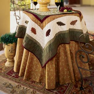 TableclothFrontDoor.jpg