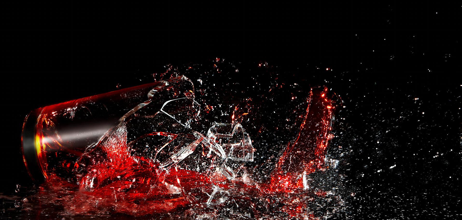 RedSplashFINAL.jpg