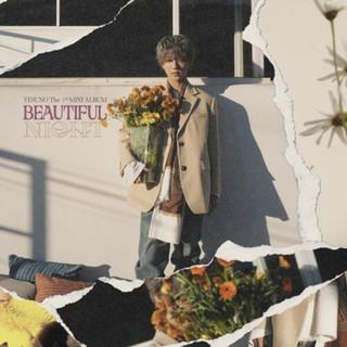 Yesung (예성) [Beautiful Night]