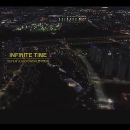 Super Junior [Super Show 8] Opening VCR
