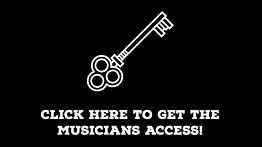 Click%20here%20to%20get%20the%20Musician