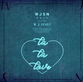 우주소녀 (WJSN) [WJ Stay?]