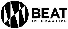 Beat_Interactive_logo.png