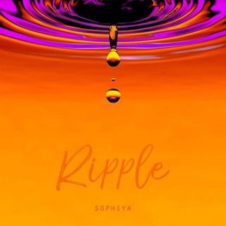 Sophiya [Ripple]
