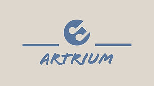 ARTrium_edited.jpg