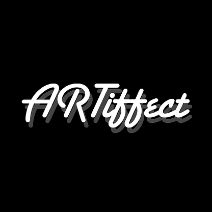 ARTiffectLogo.png