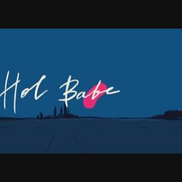 Super Junior D&E [Hot Babe]