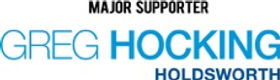 GH_Logo.jpeg