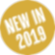 NewIn2019.png