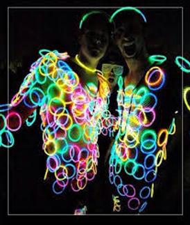 neon3.jpeg