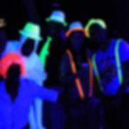 neon 1.jpg