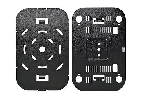 USB PTZ Ceiling Mount (Black)