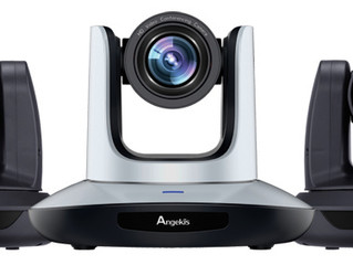 Video Conferencing and it's future trends