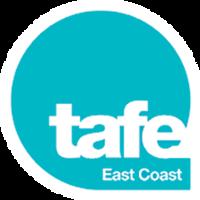 TAFE QLD East Coast