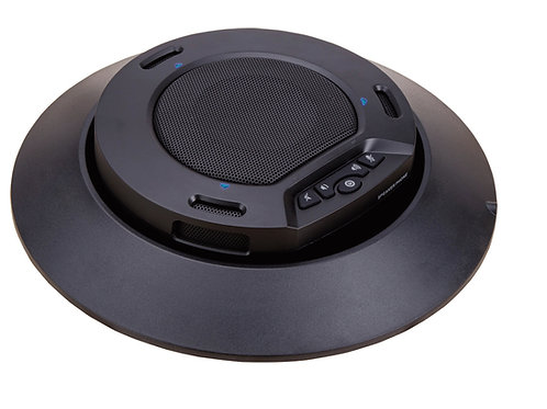 Angekis Cleartalk ASP-04 Wireless Speakerphone