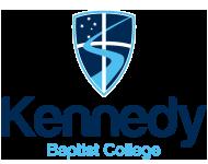 Kennedy Baptist College