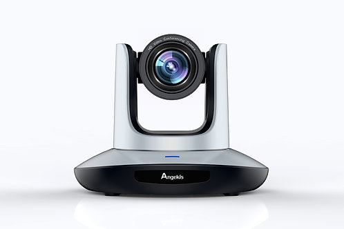 Saber USB 3.0 FULL HD Video Conference Camera