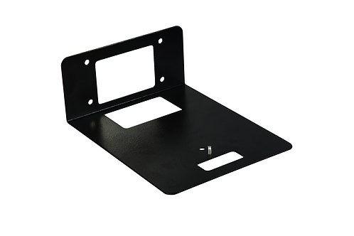USB Metal PTZ Wall Mount (Black)