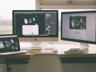 Web Conferencing vs Video Conferencing